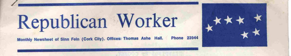 Republican Worker