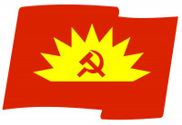 Communist Party of Ireland