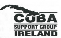 Cuba Support Group Ireland