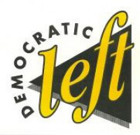 Democratic Left