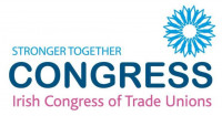 Irish Congress of Trade Unions