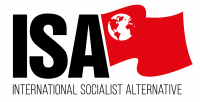 International Socialist Alternative