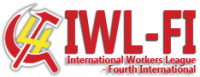 International Workers League - Fourth International