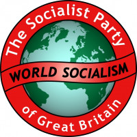 Socialist Party of Great Britain