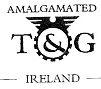 Amalgamated Transport and General Workers Union