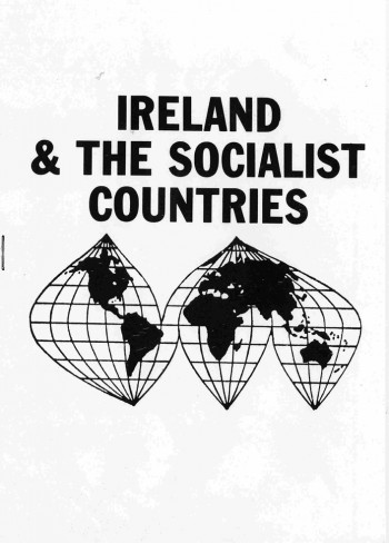Ireland and the Socialist Countries
