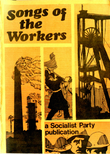 Songs of the Workers