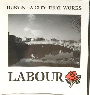 Dublin - A City that Works