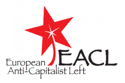 European Anti-Capitalist Left