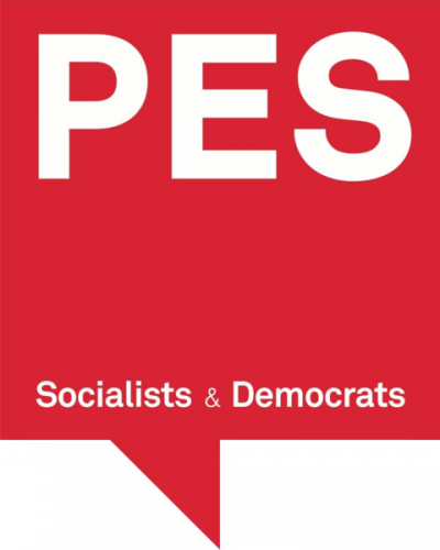 Party of European Socialists