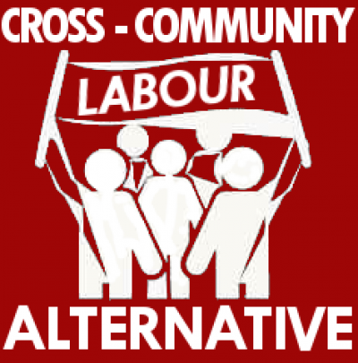 Labour Alternative