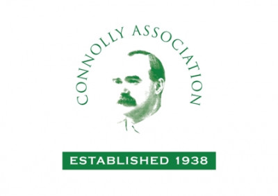 Connolly Association