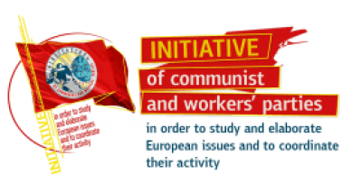 Initiative of Communist and Workers' Parties