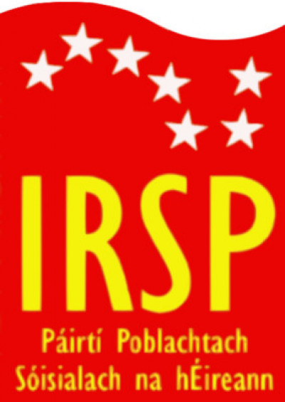Irish Republican Socialist Party