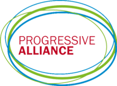 Progressive Alliance
