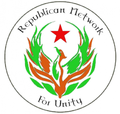 Republican Network for Unity