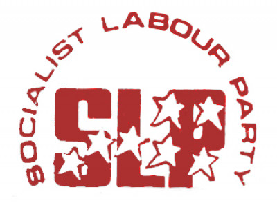 Socialist Labour Party