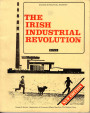 The Irish Industrial Revolution
