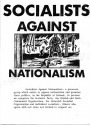 Socialists Against Nationalism