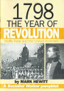 1798: The Year of Revolution