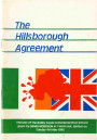 The Hillsborough Agreement