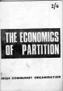 The Economics of Irish Partition