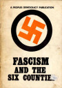 Fascism and the Six Counties