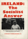 Ireland: The Socialist Answer