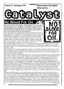 Catalyst, No. 2