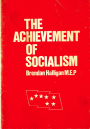 The Achievement of Socialism