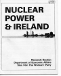 Nuclear Power & Ireland