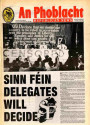 An Phoblacht/Republican News, Vol. 16, No. 26