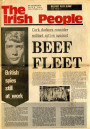 The Irish People, Vol. 2, No. 35