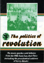 The Politics of Revolution