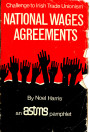 Challenge to Irish Trade Unionism: National Wages Agreements
