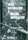 Irish Nationalism & British Imperialism