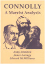 Connolly: A Marxist Analysis