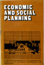Economic and Social Planning