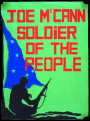 Joe McCann - Soldier of the People
