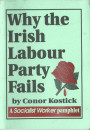 Why the Irish Labour Party Fails