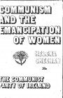 Communism and the Emancipation of Women