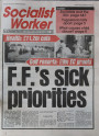 Socialist Worker, No. 80