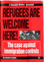 Refugees Are Welcome Here: The Case Against Immigration Controls