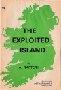 The Exploited Island