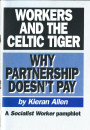 Workers and the Celtic Tiger: Why Partnership Doesn't Pay
