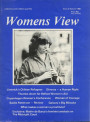 Women's View, No. 3